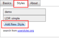 How to Change Visited Link Color in Google Chrome - Stugon