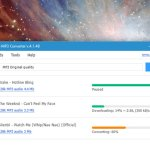 DVDVideoSoft YouTube to MP3 Converter Review – Easy Way to Download YouTube Video as MP3