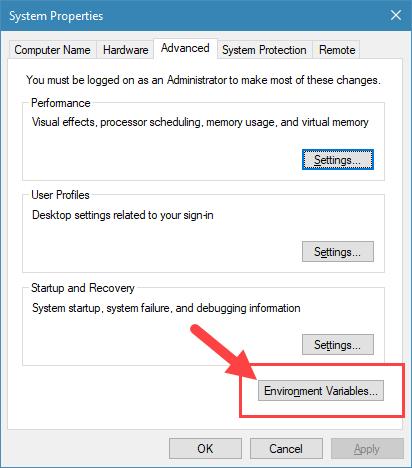 How to Install ADB on Windows 10, 8, and 7 - Stugon