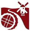 logo_muehlenstrasse