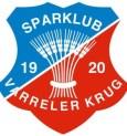 Wappen Sparclub