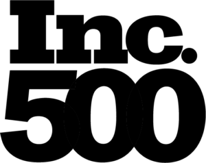 That Stukent Came In At Number 268 On The List Showcasing Companies Around The Country With This Ranking Stukent Qualifies For The Inc 500 List