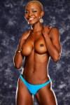 image femme nue sexy du 18 belle et nue