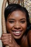 photo fille black du 13 sexy et salope nue