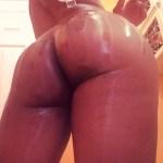 photo fille black du 79 sexy et salope nue