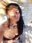 photo sexe de fille black du 16 cherche a baiser