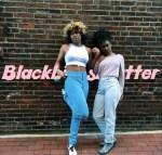 photo sexe de fille black du 80 cherche a baiser