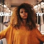 photo sexe de fille black du 83 cherche a baiser