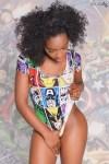 photo sexe de fille black du 89 cherche a baiser