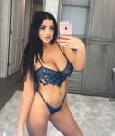 photo sexe de jolie fille du 29