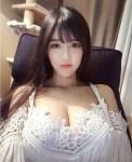 photo sexe de jolie fille du 47