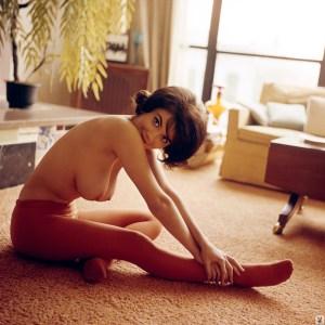 photos de jolie amatrice du 60 trè sexe