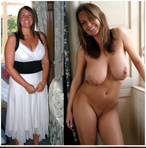se branler sur les gros seins de femme du 07