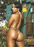 sexy femme noire du 76 pour sexe hard
