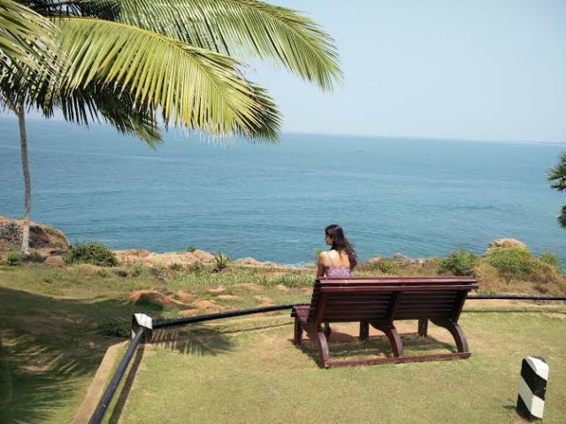 Image result for 9. Tarkarli Beach Far from the Madding Crowd
