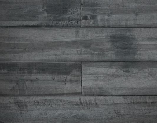 Flapjack Maple - Grey3