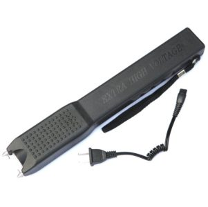 Amazing Stun Guns with Electric Shock  802    Stun Gun   Self     Amazing Stun Guns with Electric Shock  802