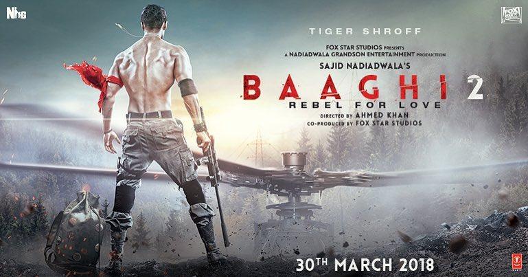 hollywood action movie in hindi dubbed download khatrimaza