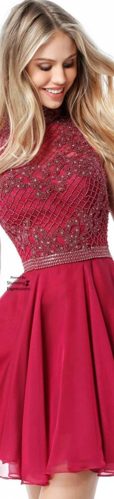 c2d073a4e8 Sherri Hill Prom   Gown Dresses – Color Galleries 5