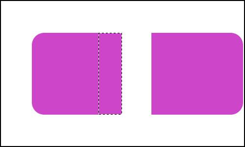 stunningmesh-photoshop-tut2-rounded-rectangle11