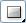 stunningmesh-photoshop-tut2-rounded-rectangle3