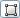stunningmesh-photoshop-tut2-rounded-rectangle4