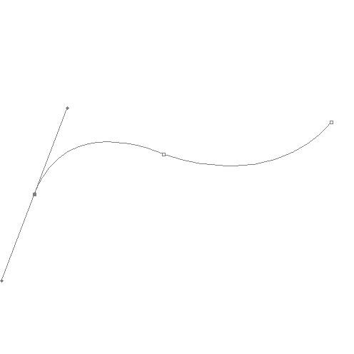 stunningmesh-tut1-curvy-line5