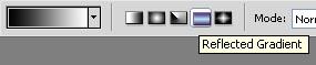 gradient-setting