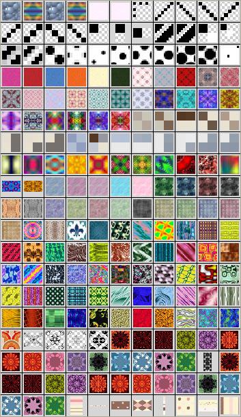 stunning-mesh-photoshop-patterns