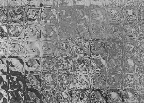 stunning-mesh-tut17-5