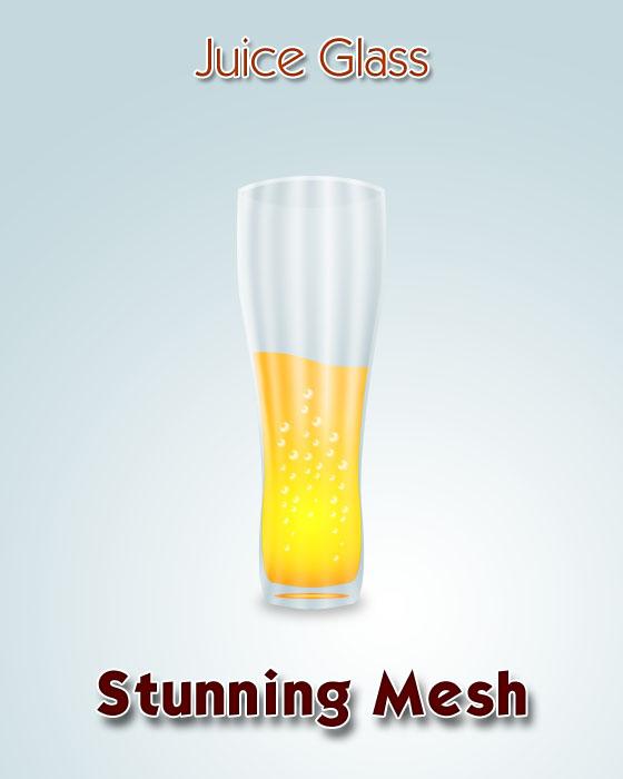 stunning-mesh-tut19-49