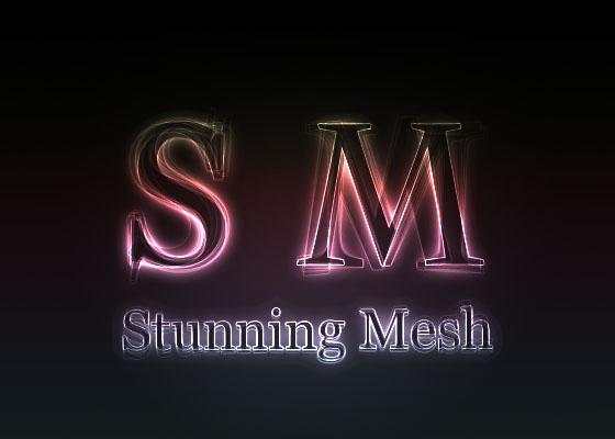 stunning-mesh-tut21-17