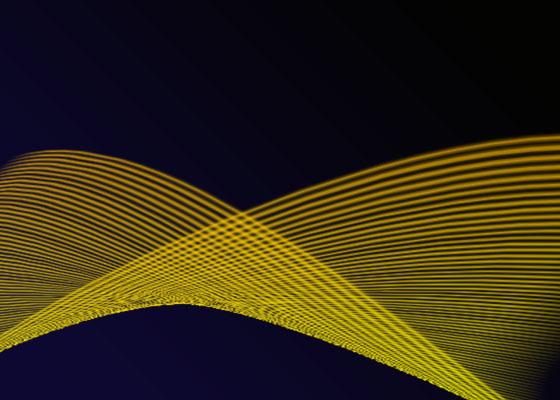 stunning-mesh-tut29-12
