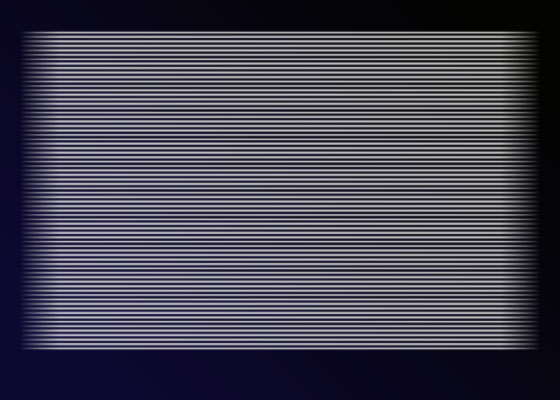 stunning-mesh-tut29-7