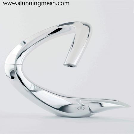 stunningmesh-amazing-3d-tap5