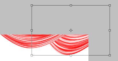 stuttning-mesh-tut8-pic10