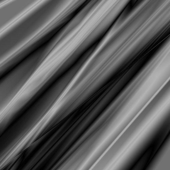 stunning-mesh-tut35-5
