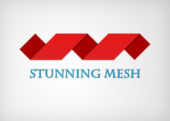 stunning-mesh-tut42-14