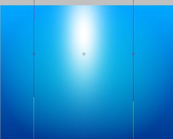 stunning-mesh-tut48-5