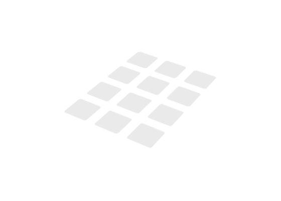 stunning-mesh-tut53-2