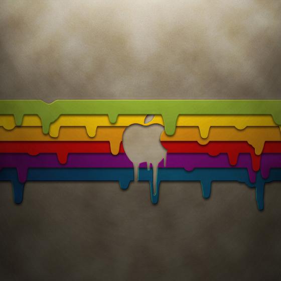 Stunningmesh - IPad Wallpapers