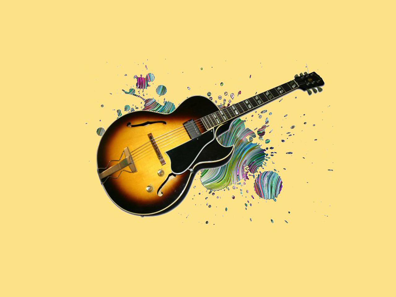 Beautiful Wallpaper Music Trippy - awesome-guitar-wallpapers-designs-large-2  Image_474644.jpg?ssl\u003d1