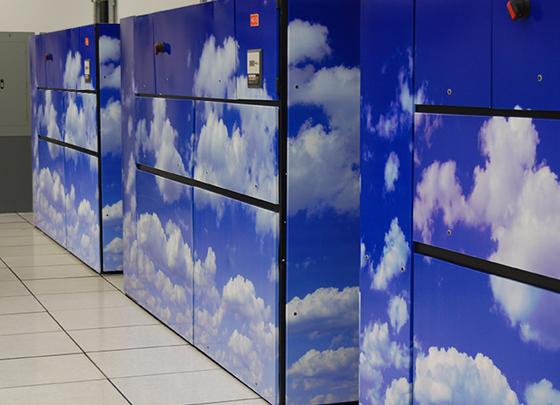 Cloud Benefits for e-Commerce