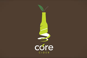 Nice Cool and Inspirational Logo Designs