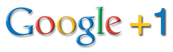 What is Google +1