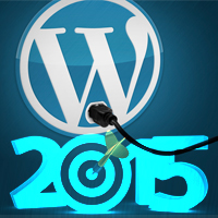 Must-have Free WordPress Plugins 2015