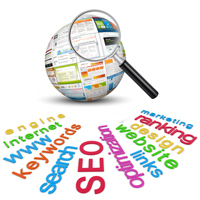 Search Engines Analytics: How Might the Idea Operate?