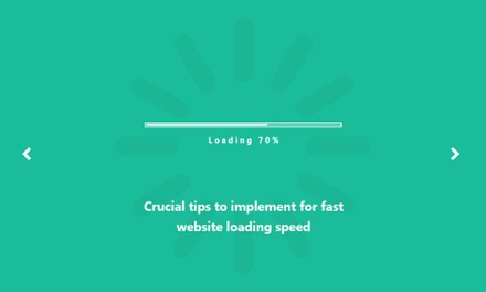 Crucial Tips to Implement for Fast Website Loading Speed