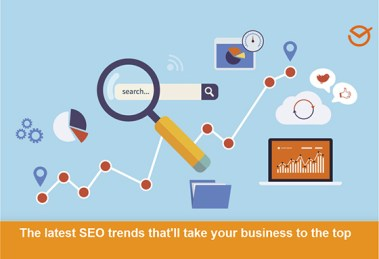 Must-Have SEO Tactics for Businesses