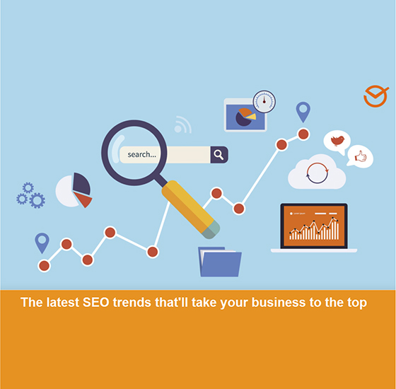 The Bare Bones: Must-Have SEO Tactics for Businesses